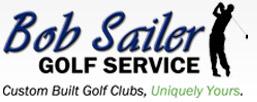 Bob Sailer Golf Service